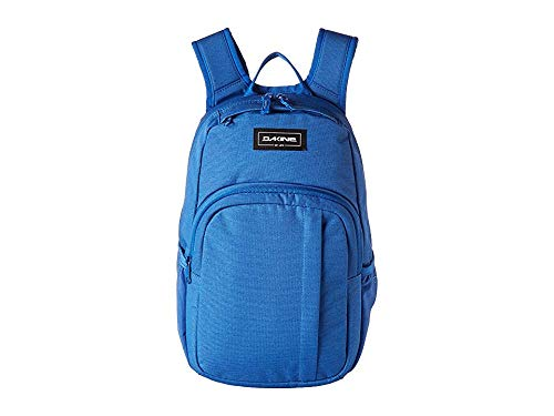 Dakine Campus Small 18L Backpack Cobalt Blue One Size from Dakine
