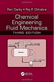 Amazon chemical engineering fluid mechanics revised and chemical engineering fluid mechanics third edition fandeluxe Image collections