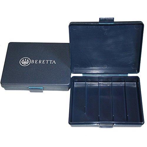 Beretta Universal Shotgun Choke Key 12 gauge bore C71500