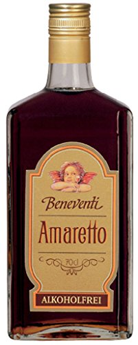 AMARETTO ALKOHOLFR. LTR0,7