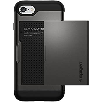 iphone 8 case with card slot