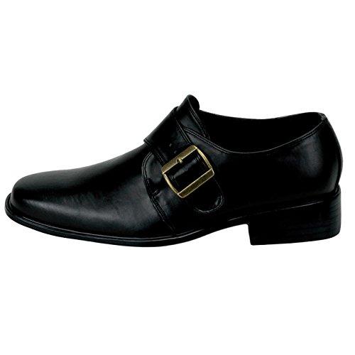 Herrenschuhe Loafer-12