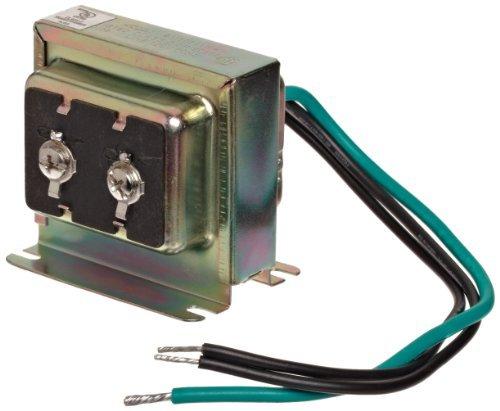 Morris Products 78212 Transformer, 10V 5VA Rating (2)