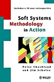 img - for Soft Systems Methodology in Action by Peter Checkland (1999-09-16) book / textbook / text book