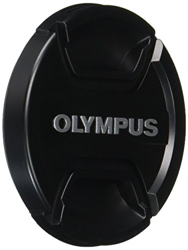 top 5 best olympus lens accessories,sale 2017,Top 5 Best olympus lens accessories for sale 2017,