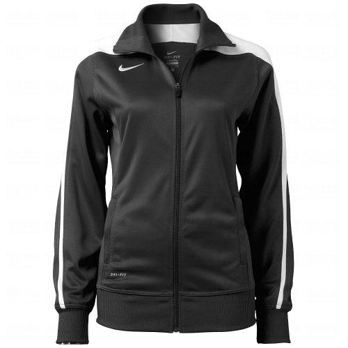 Nike Football Jacket - 4