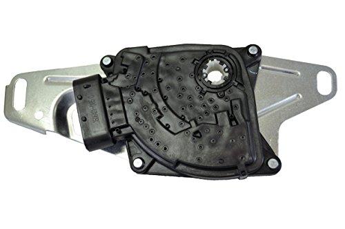 Нейтральный безопасность PT Auto Warehouse NSS-319