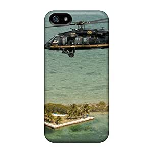 NikRun NaiDx3417OJorg Skin For SamSung Galaxy S4 Mini Case Cover (rq 4 Global Hawk)