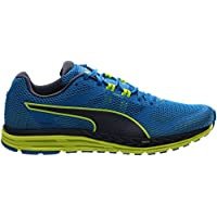 Puma Speed 500 Ignite Shoes