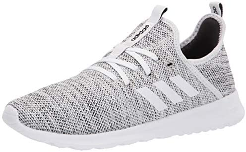 Adidas women's walking and running shoe for travellers