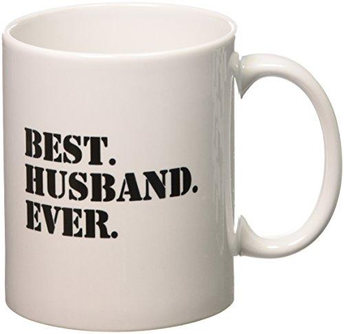 3dRose Husband Romantic Anniversary Valentines