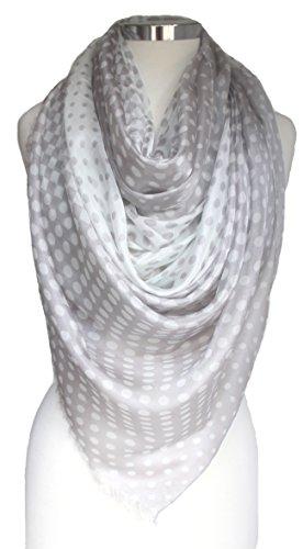 holly-avenue-scarf-company-seren-100-premium-silk-scarf-dots-and-diamonds