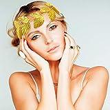 Roman Laurel, Roman Head Wreath Leaf Crown