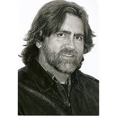 Gregory Kay