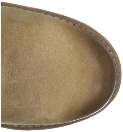 Frye Womens Engineer 12r Boot Sand