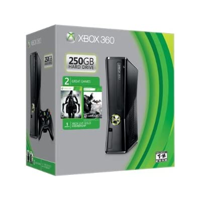 xbox-360-250gb-spring-value-bundle