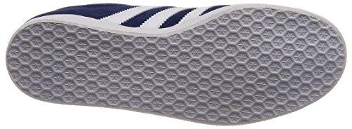 adidas Damen Gazelle Sneakers Mehrfarbig (Nobindftwwhtlinen)