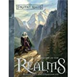 Grand History of the Realms BYJames
