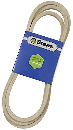 Stens Replacement - Stens 265-662 OEM Replacement Belt