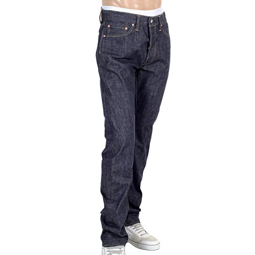 Sugar Cane - Jeans - Homme