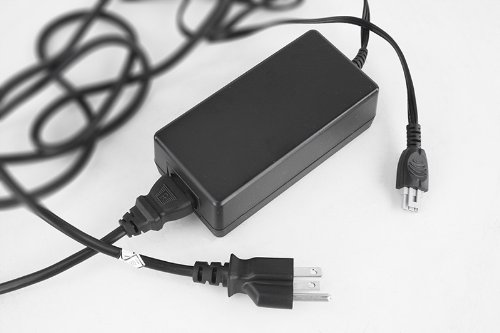 HP PSC 1410 Power Supply Adapter Cord *