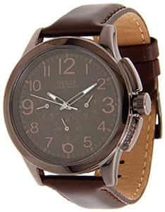 Guess U0067G4 Hombres Relojes