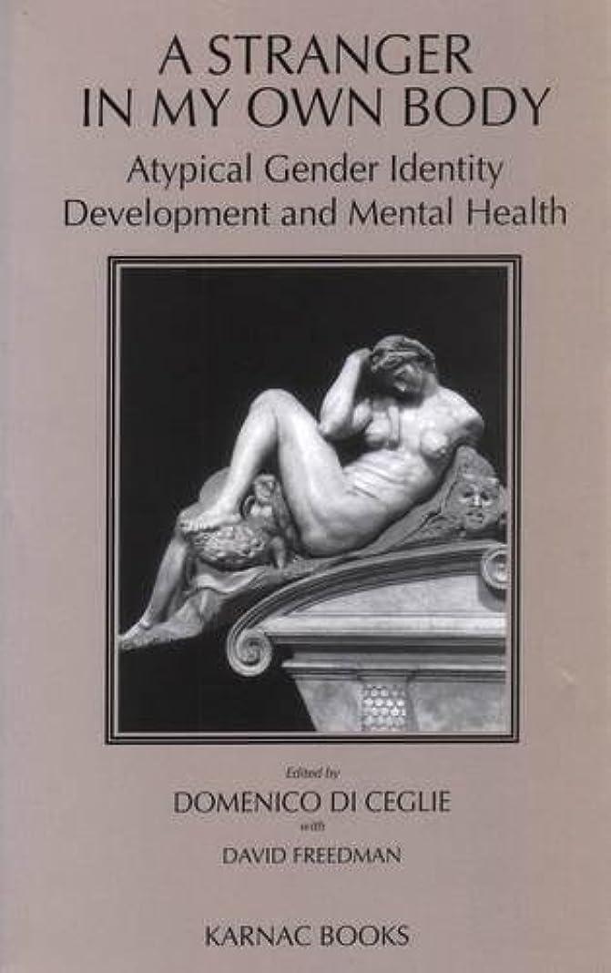 どちらかゴールデン粘り強いAnxiety Between Desire and the Body: What Lacan Says in Seminar X