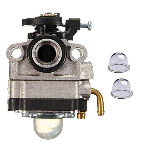 CARBURETOR FOR HONDA FG100 GX22 GX31 LITTLE WONDER MANTIS TILLER 4 CYCLE ENGINE