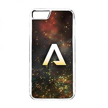 coque iphone 7 jeux video