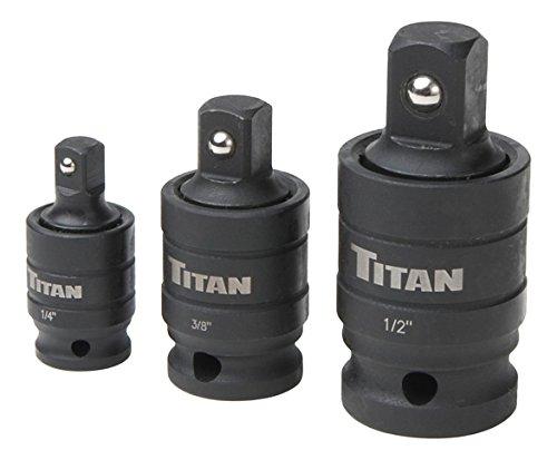 Titan Tools 16151 1/4