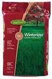 Andersons The GTH245FE160 Premium Fall Winterizer Lawn Fertilizer, 24-0-12, Covers 5,000-Sq.-Ft, 16-Lbs. - Quantity 1