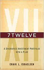 Sevens voelte backs print investments for children co investment gulf
