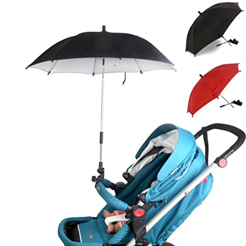 Best Exercise Strollers - 9