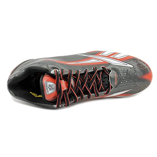 Reebok NFL Burner Speed LT 5/8 M4 Sintetico Scarpe ginnastica