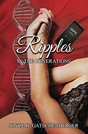 Ripples in the Generations