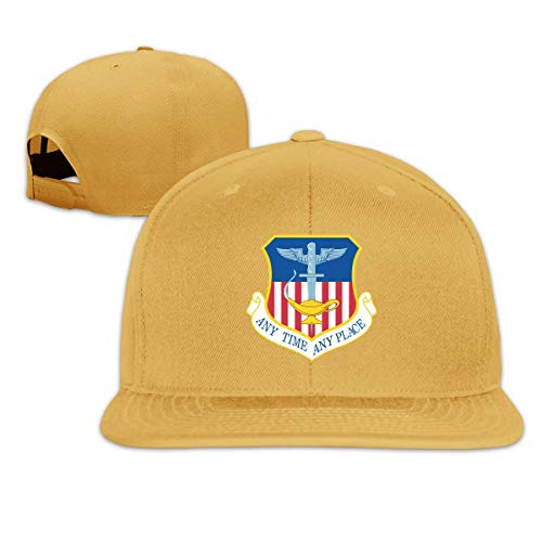 Jearvy 1st Special Operations Wing Adjustable Dad Hats Baseball Caps Trucker Hats