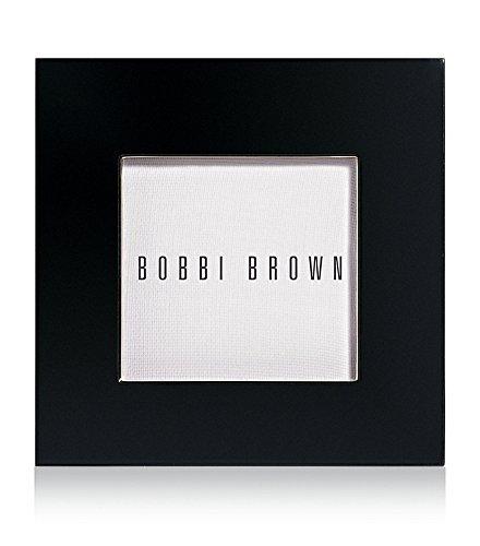 Bobbi Brown Bobbi Brown Eye Shadow - White 1, .08 oz ()
