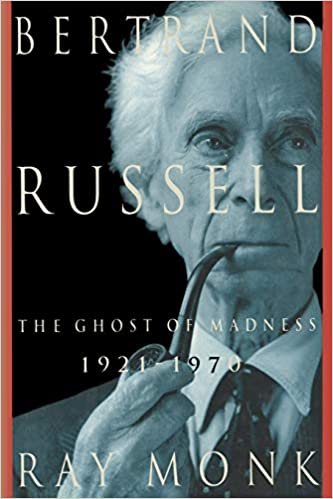 What I Believe Bertrand Russell Pdf