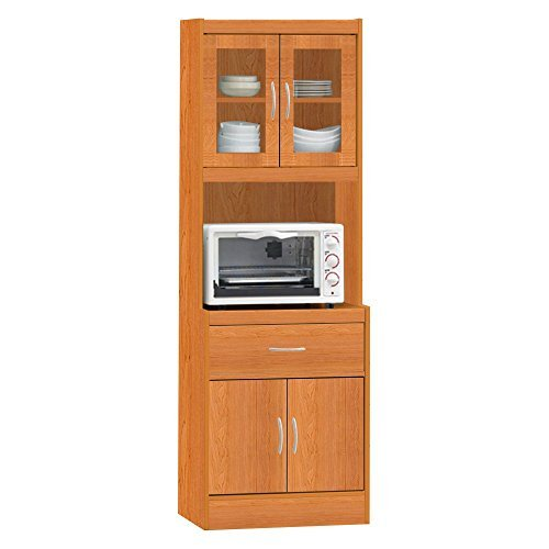 kitchen top cabinets - 5