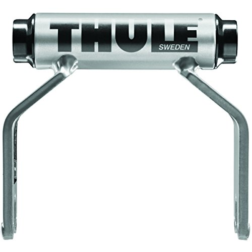 Thru Roof (Thule Thru-Axle Adapter One Color, 15mm)
