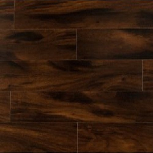 Dekorman Laminate Flooring Chocolate Mocha