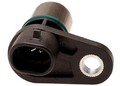 ACDelco 213-970 GM Original Equipment Engine Crankshaft Position Sensor