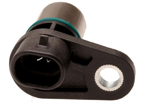 Gmc Envoy Engine Crankshaft (ACDelco 213-970 GM Original Equipment Engine Crankshaft Position Sensor)