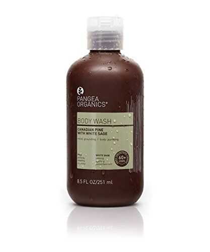 Canadian Organic Skin Care