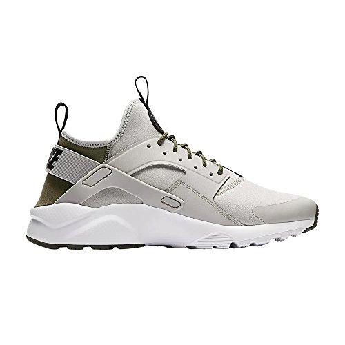 fd3892b760c0f Nike Men s Sp Golf Shorts