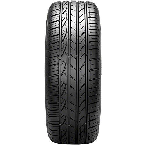 Hankook Ventus S1 Noble2 Performance Radial Tire 245//45R18 100W