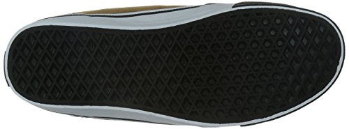 Vans Herren M Buffalo MTE High-Top Braun