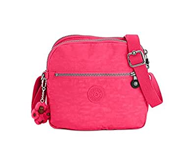 Shop kipling bags on sale from Kipling and from alinapant.ml, alinapant.ml, Macy's and many more. Find thousands of new high fashion items in one place.