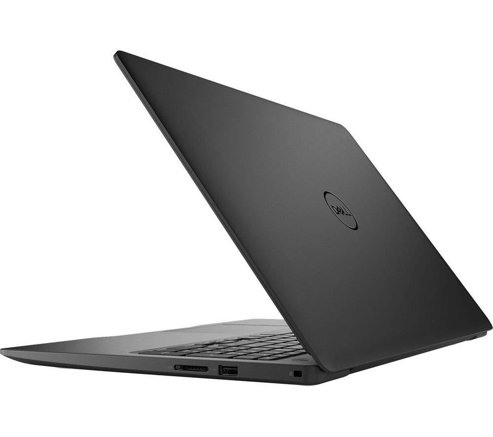 Dell Inspiron 15-5570 15.6in FHD Touchscreen Laptop PC - Intel Core i3-8130U 2.2GHz, 12GB, 1TB HDD, DVDRW, Webcam… 3