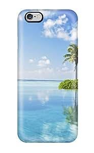 Tpu Case For Iphone 6 Plus With NODfQKS4006xtXRy ZippyDoritEduard Design